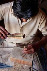 NK__7241 (Nadeem Khawar.) Tags: pakistan sindh ajrak nadeemkhawar ajrakmaking