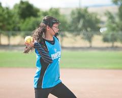 160514_Game_020-16game (PGSL Senior Div - Storm) Tags: california storm nikon softball livermore softballfield robertsonpark 2016 nikond80 pgsl nikon70200mmf28 pleasantongirlssoftballleague