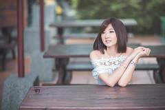 5U7A5913 (Cheng-Jun) Tags: portrait canon taiwan     5dmarkiii