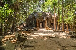 angkor - cambodge 2016 39