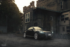 2016 Audi TTS (Evano Gucciardo) Tags: new newyork detail castle cars advertising nikon awesome style naturallight automotive sharp rochester transportation fancy editorial tts audi tones d800 commercialphotography automotivephotography advertisingphotography evogphotography