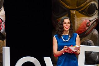 TEDxStanleyPark 2016-2823
