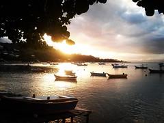 #sunset #pm #santacatarina #sc #praia #beach #good #vibes #vibration #perfect #photografy #paisagem #natureza #moment #breaze #cool #nicepic #pic (muriloeduardk) Tags: sunset praia beach sc cool perfect good natureza pic paisagem vibes moment pm vibration photografy nicepic breaze samtacatarina