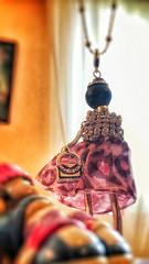"16/05/2016 day 267 : ""my friend"" (shaye.photo@yahoo.fr) Tags: paris weather cloudy bijou chain figurine miss pendant jewel meteo iphone chane project365 pendentif 365days 500px 365photos iphonephoto missmeteo ifttt iphone6s"