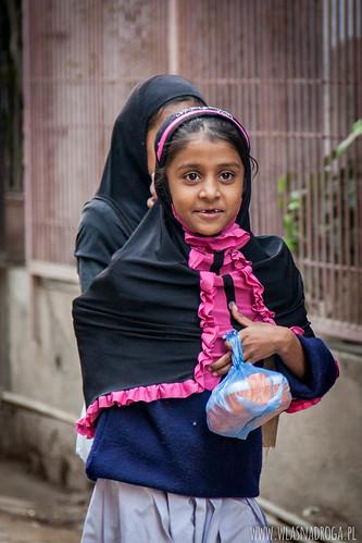 Indie. Grudzień 2015