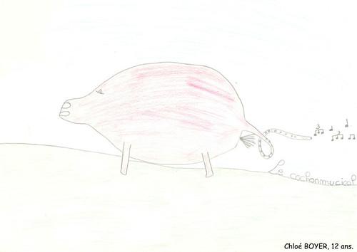 concours_dessin_04