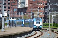 DSC_0029 (xrispixels) Tags: train railway trein amersfoort protos connexxion transdev valleilijn