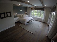 GOPR master bed 03