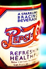 Pepsi Cola Hits the Spot (Thomas Hawk) Tags: california usa unitedstates unitedstatesofamerica fair eastbay pepsi pepsicola pleasanton alamedacounty alamedacountyfair