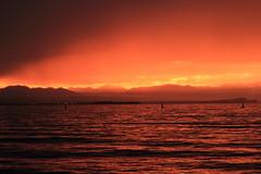 Lago di Garda (Luca Isacchini) Tags: lago garda