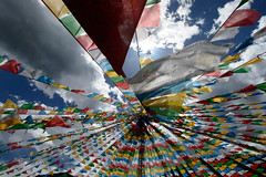 -116.jpg (Fzz7) Tags: china tibet d800   nikon1635f4 summer2015