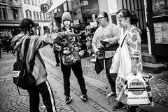 untitled (1 of 1)-5 (Sean Bodin Images On the Run) Tags: people copenhagen denmark streetphotography photojournalism skateboard kbenhavn reportage rdhuspladsen streetsoccer documentery