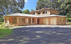 25 McLeay Road, Werombi NSW