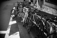 bicycle (Typ250) Tags: leica jp  schneiderkreuznach   m240 leicam typ240 xenonf2f5cm