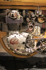 Austin-Handbuilt-Motorcycle-Show-2016-118 (giantmonster) Tags: show austin texas bikes motorcycle april custom handbuilt 2016
