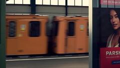 Berlin (telloza) Tags: trip berlin weekend guys citybreak loveberlin
