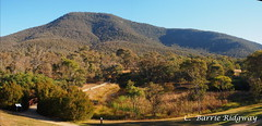 Mt Tennent ,  Canberra (BRDR images) Tags: australia canberra australianlandscape australiancapitalterritory namadginationalpark mttennent ourfragileearth namadginationalparkvisitorscentre