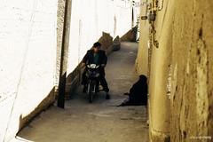 Yadz (Alexandre REMY // Charleroi) Tags: travel iran fujifilm fujinon yadz fujixpro1
