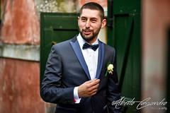 What? (Alberto Cassandro) Tags: wedding friends love nikon sigma happiness weddingparty weddingday weddingphotography sigmalenses nikond810 sigmaart sigma35mmart