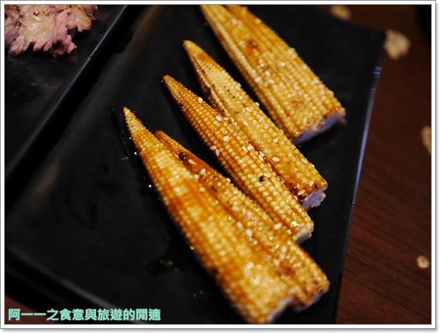 捷運三重國小站美食.mk燒烤居酒屋.串燒.聚餐.喝酒image025