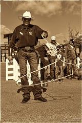 ajbaxter160528-0040-Edit (Calgary Stampede Images) Tags: volunteers alberta calgarystampede 2016 westernheritage allanbaxter ajbaxter