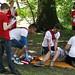 """XXIV Ogólnopolskie Mistrzostwa Pierwszej Pomocy PCK (2) • <a style=""""font-size:0.8em;"""" href=""""http://www.flickr.com/photos/115791104@N04/27309014962/"""" target=""""_blank"""">View on Flickr</a>"""