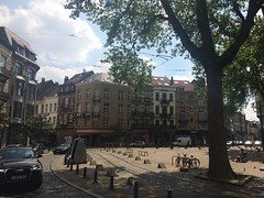 IMG_6771 (LardButty) Tags: brussels belgium eurostar daytrip