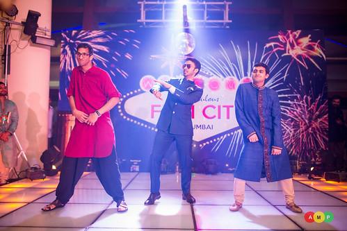 Sangeet Mohit (9)