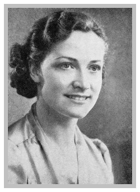 Image result for Kathleen Ferrier 1942