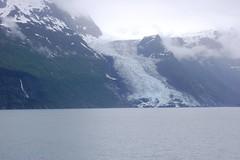 cep-dsc_0382 (honeyGwhiz) Tags: alaska glaciers princewilliamsound fjord floatingice miniicebergs
