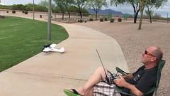 IMG_9387 (Mesa Arizona Basin 115/116) Tags: basin 115 116 basin115 basin116 mesa az arizona rc plane model flying fly guys flyguys
