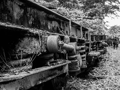20160701-_7010062 (Richard Brown 56) Tags: railway spa derelict omd em5