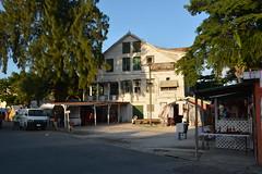 Belize City (zug55) Tags: belize caribbean belizecity centralamerica belice americacentral britishhonduras