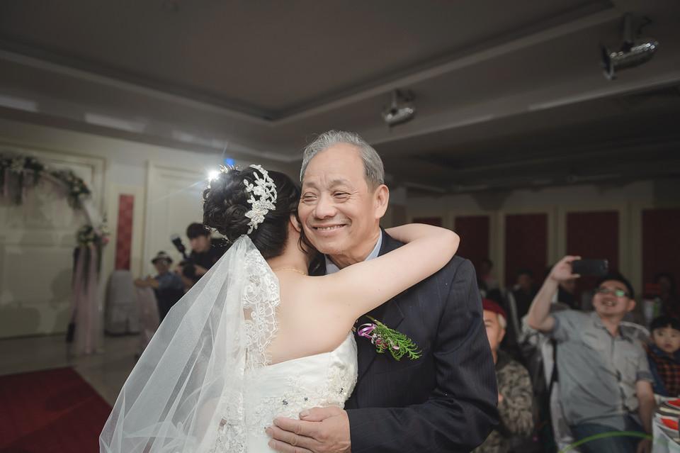 婚禮攝影-台南台南商務會館戶外婚禮-0067