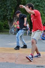 Športové dni PN_94