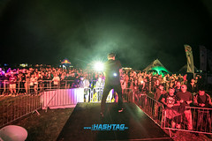 CARat_TUNING_PARTY-218