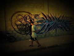 Monroe wild style AB (Monroe_CLSTags) Tags: brasil graffiti sopaulo stickers style ab monroe abc andr santo monroegraffiti sacadura qild tamarutaca monroeclstags monroesopaulo monroestickers cocgraffiti monroespray monroewildstyle adesivosbr