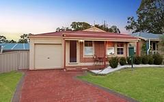 7 Radford Place, Lake Munmorah NSW
