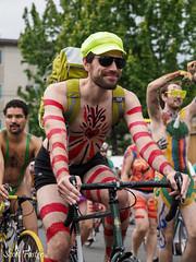 Solstice-6180640 (spf50) Tags: seattle fremont parade bodypainting fremontsolsticeparade