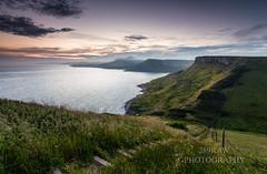 Emmett's Hill (289RAW) Tags: seascape landscape coast head hill dorset jurassic emmett tout purbecks emmetts swyre houns 289raw