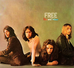 Free (Jesus He Knows Me) Tags: yellow lights crazy crazys 70s
