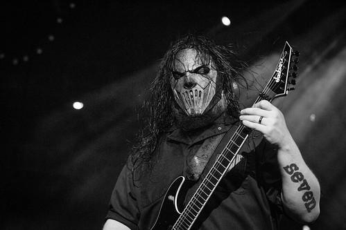 Slipknot_Manson-38