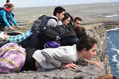 DSC_1022 (kulturaondarea) Tags: viajes irlanda bidaiak