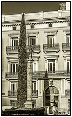 Spain May-June 2016-479-Edit-2.jpg (bruce.lande) Tags: barcelona cathedral cava church cordoba flamenco friends granda history madrid mosque seville sitges spain vacation vowrenewal wine