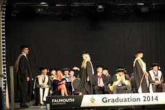 IMG_9098 (Nicholas Atkins) Tags: ngbaeu graduation rosa roseannaatkins zeb ro zebedeejackson falmouth 2014