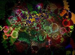 pentagon (Dmitrijs) Tags: pentagon shape colors