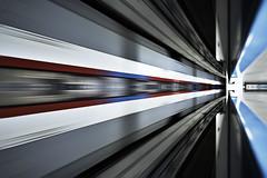 dp0q_160727_A (clavius_tma-1) Tags: dp0 quattro sigma  tokyo  hanedainternationalairport   monorail  station platform