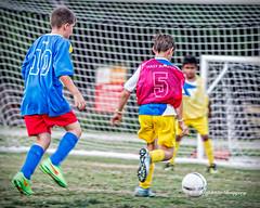 I Got This (augphoto) Tags: augphotoimagery action boys kids people soccer sports greenwood southcarolina unitedstates