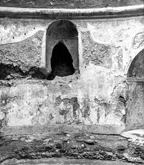Colosseum - Rome