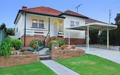 19 Gwynne Street, Gwynneville NSW